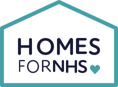 Homes for NHS